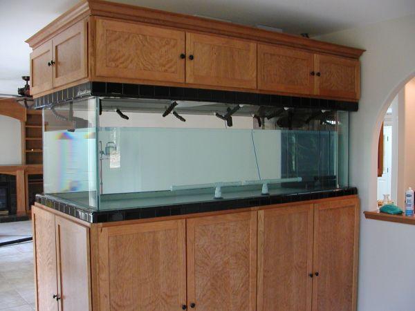Pdf 55 gallon fish tank stand diy plans diy free wood for Fish tanks craigslist