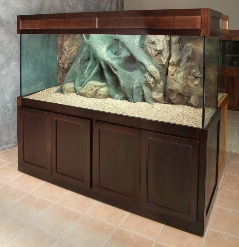 150 gallon aquarium for sale 150 gallon aquarium for