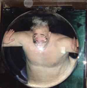 rich_underwater2